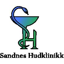 Sandnes Hudklinikk